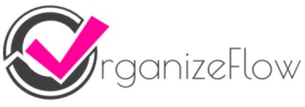OrganizeFlow