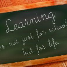 Lifelong learning in jouw dagelijkse praktijk