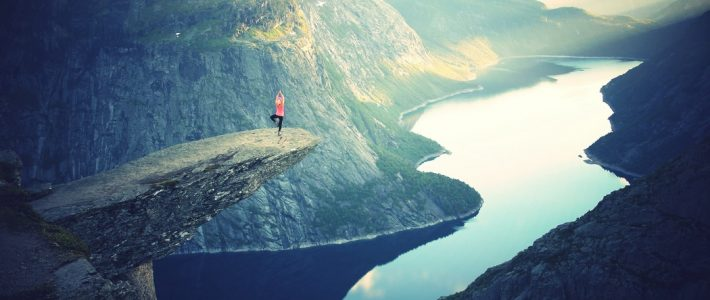 De 4 pilaren van je eigen systeem voor persoonlijke productiviteit