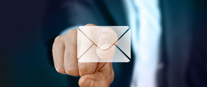 Lees je e-mails één-voor-één