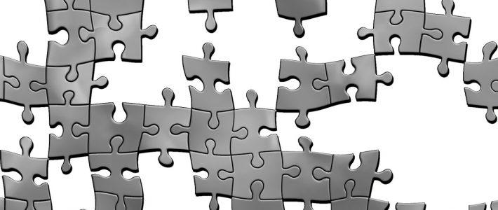 Van information overload naar een systeem voor persoonlijk kennismanagement